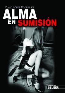 alma_en_sumision-211x300