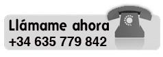 contacto_ishtar