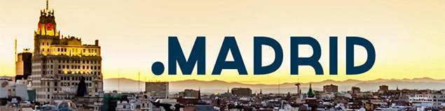 madrid_tallers